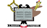 Asociación Recreativa la Inseparable Logo